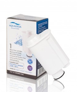 FILTR AQUALOGIS BRITA INTENZA DO EKSPRESU PHILIPS SAECO